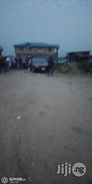 Lovely Land Measured 972sqms ( 11/2 Plot Of Land ) At Magboro Along Lagos /Ibadan For Sale | Land & Plots For Sale for sale in Ogun State, Obafemi-Owode