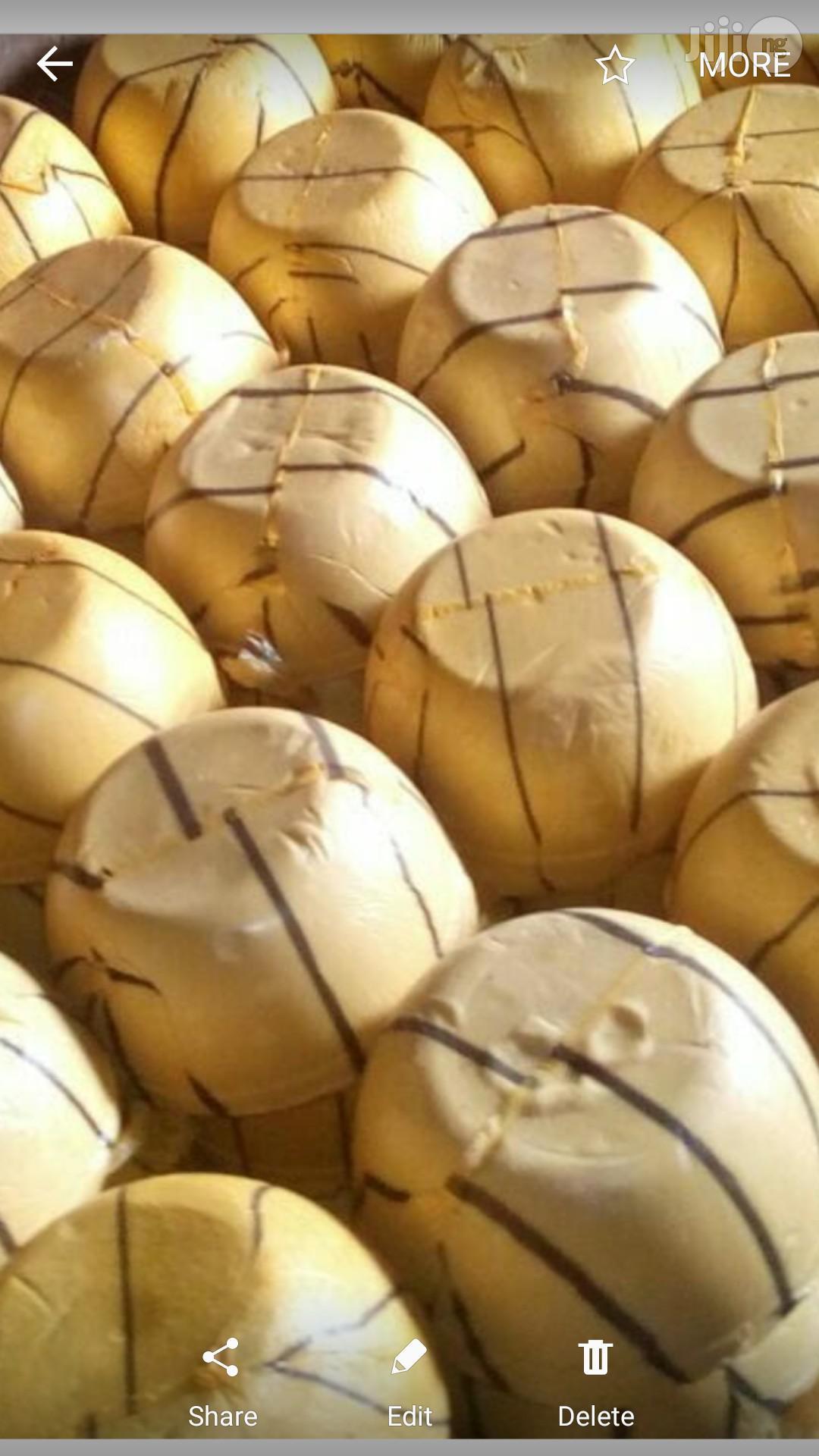 Organic Butters | Skin Care for sale in Kosofe, Lagos State, Nigeria