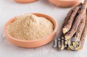 Licorice Powder | Skin Care for sale in Lagos State, Kosofe