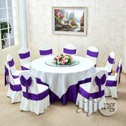 Professional Event Decorators And Organizers | Party, Catering & Event Services for sale in Lagos State, Ajah
