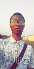 Probation Officer   Legal CVs for sale in Ikorodu, Lagos State, Nigeria