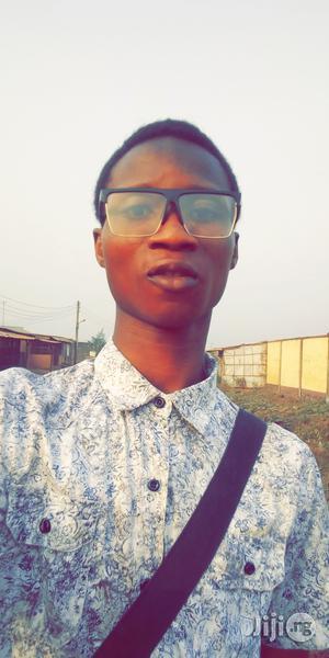 Security Officer | Security CVs for sale in Lagos State, Ikorodu