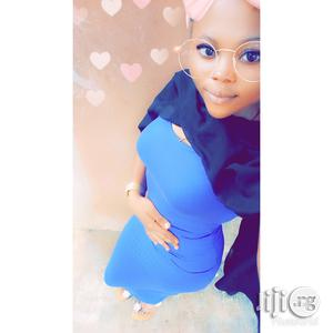 Housekeeping & Cleaning CV   Housekeeping & Cleaning CVs for sale in Lagos State, Lekki