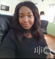 Legal Secretary | Legal CVs for sale in Lagos State, Yaba