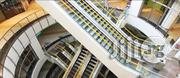 Affordable Elevators And Escalators In Nigeria | Computer & IT Services for sale in Lagos State, Lekki Phase 1