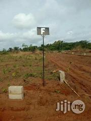 Land In Ogbomoso | Land & Plots For Sale for sale in Oyo State, Ogbomosho South
