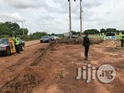 Land At Amoyo Ilorin For Sale. | Land & Plots For Sale for sale in Kwara State, Ifelodun-Kwara