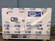 New 200kva FG Wilson Perkins Generators | Electrical Equipment for sale in Ondo State, Okeagbe