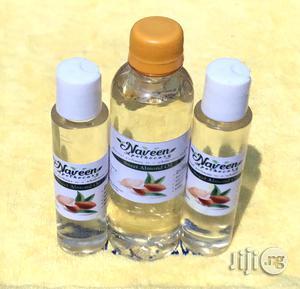 Sweet Almond Oil | Skin Care for sale in Akwa Ibom State, Uyo