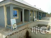 Land In Ewekoro - Itori | Land & Plots For Sale for sale in Ogun State, Ewekoro