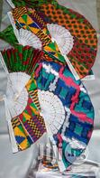 Online Ankara Craft Training | Classes & Courses for sale in Ikeja, Lagos State, Nigeria