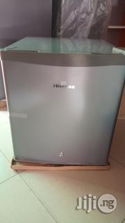 Hisense 46L Bed Side Refrigerator | Kitchen Appliances for sale in Abuja (FCT) State, Kubwa