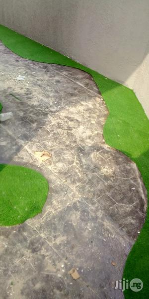 Green Turf Grass In Lagos Nigeria | Landscaping & Gardening Services for sale in Lagos State, Ikeja