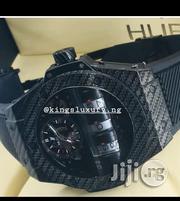 Hublot Geneva | Watches for sale in Lagos State, Lagos Island