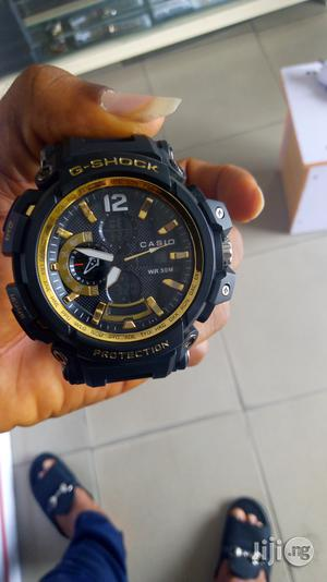 Casio Digital Watch | Watches for sale in Rivers State, Port-Harcourt