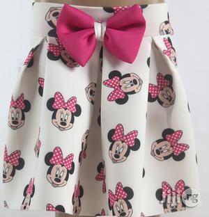 Digil Foam Skirt | Children's Clothing for sale in Lagos State, Alimosho