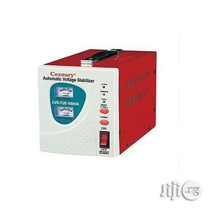 Century 1000VA Stabilizer (Automatic Voltage Regulator)   Electrical Equipment for sale in Lagos State