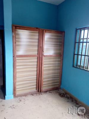 3 Bedroom Flat To Let At Back Of CBN | Houses & Apartments For Rent for sale in Anambra State, Awka