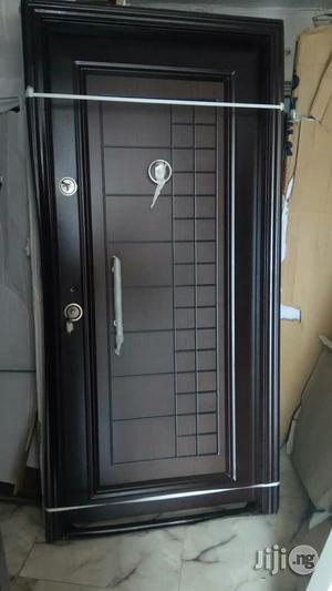 Classic Turkey Door 3ft   Doors for sale in Lagos State, Ojo