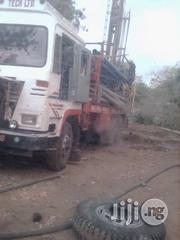 Drilling Of Water Bore Holes For Domestic, Agricuture, Construction, Industrial Etc | Building & Trades Services for sale in Abuja (FCT) State, Gwarinpa