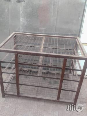 200 Cubes Ice Block Making Machine Durable And Efficient   Restaurant & Catering Equipment for sale in Abuja (FCT) State, Nyanya