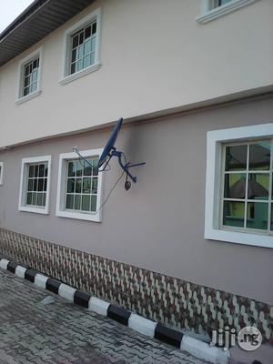New & Spacious 3 Bedroom Flat For Rent.   Houses & Apartments For Rent for sale in Lagos State, Alimosho