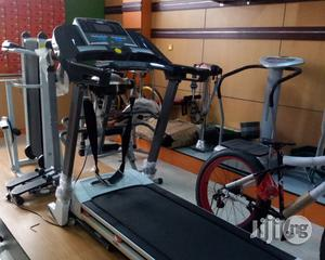 New Treadmill | Sports Equipment for sale in Delta State, Warri