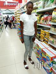 Fashion Designer | Other CVs for sale in Lagos State, Ikeja