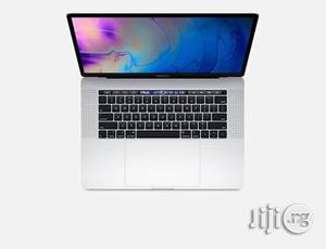 New Laptop Apple MacBook Pro 32GB Intel Core i9 SSD 1T | Laptops & Computers for sale in Lagos State, Ikeja