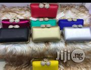 Ladies Purse Party | Bags for sale in Lagos State, Amuwo-Odofin