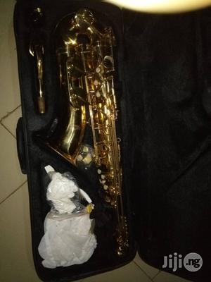 Tenor Saxophone | Musical Instruments & Gear for sale in Oyo State, Ibadan
