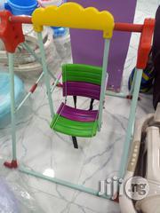 Happy Baby Swing | Toys for sale in Lagos State, Ikorodu