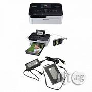 Canon Portable Selphy CP1000 Compact Photo Printer | Printers & Scanners for sale in Lagos State, Ikeja