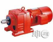 Electric Gear Motor 5hp | Manufacturing Equipment for sale in Lagos State, Ojo