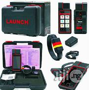 Launch Diagun IV Full System Car Diagonistic Tool | Vehicle Parts & Accessories for sale in Abuja (FCT) State, Central Business Dis