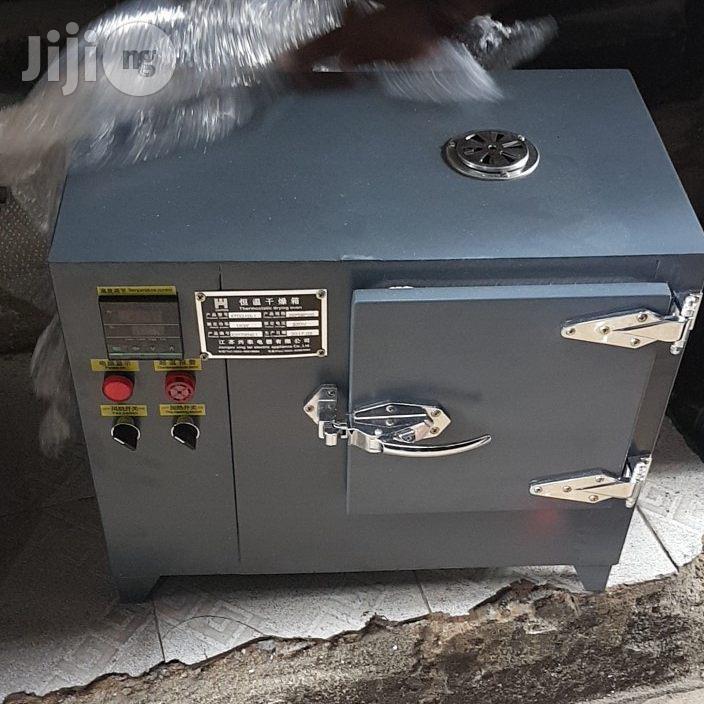 Food Dryer Oven