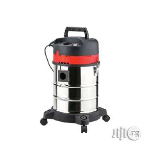 Industrial Vacumm Cleaner 60liters   Manufacturing Equipment for sale in Lagos State, Ikeja