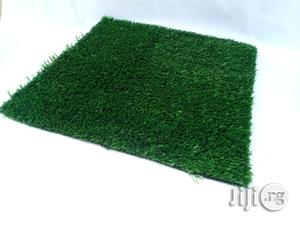 10mm Quality Green Grass | Landscaping & Gardening Services for sale in Rivers State, Port-Harcourt