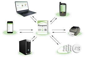 Asset Tracking System | Computer & IT Services for sale in Dutse-Alhaji, Abuja (FCT) State, Nigeria