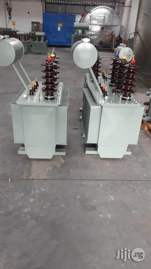 Turkish Brand Transformers For Sale | Electrical Equipment for sale in Abuja (FCT) State, Gwarinpa