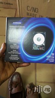 Samsung SATA External Hard Drive Casing USA 2.0 | Computer Hardware for sale in Edo State, Benin City