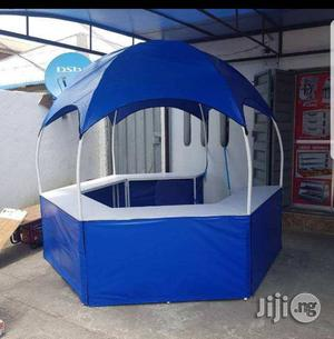 Mobile Eatery Spots | Store Equipment for sale in Lagos State, Ojo
