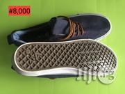 Lee Cooper | Shoes for sale in Oyo State, Ibadan