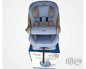 Graceway Baby Carseat | Children's Gear & Safety for sale in Lagos State, Yaba