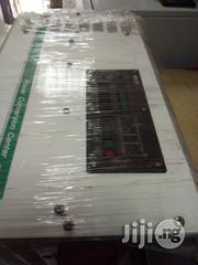 Xantrex Inverter /Charger SW3024E, SW3048E &SW4548E For Sale | Solar Energy for sale in Lagos State