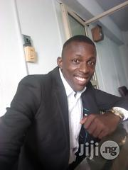 Field Sales Agent | Sales & Telemarketing CVs for sale in Ekiti State, Ijero