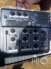 U Controller Soundcard   Audio & Music Equipment for sale in Lagos State, Mushin