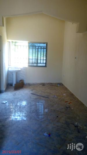 3 Bedroom Flat To Let At Amawbia Adebebe   Houses & Apartments For Rent for sale in Anambra State, Awka