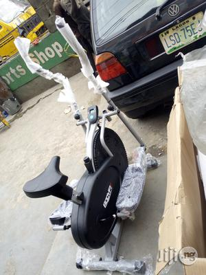 Two Handle Orbitrac Bike   Sports Equipment for sale in Lagos State, Surulere