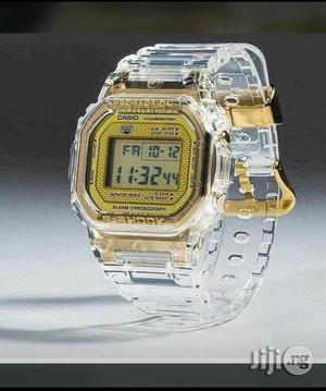 Casio Digital Watch | Watches for sale in Lagos State, Lagos Island (Eko)